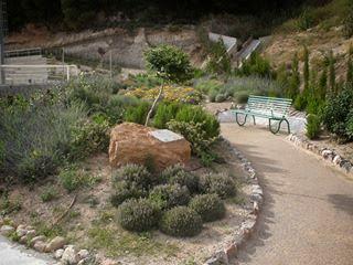 jardines2.jpg