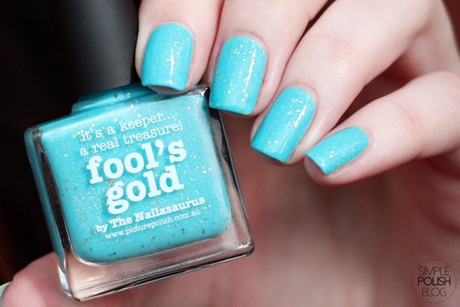 Picture-Polish-Fools-Gold-Swatch-Review-9