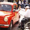 mednarodni-festival-igraj-se-z-mano-ljubljana-29.5.2012_019.jpg