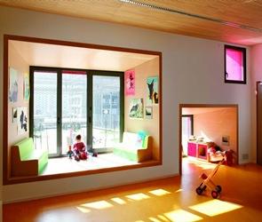diseño-interior-ecole-maternelle