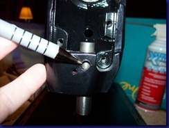 needle-bar-bearing-set-screw_thumb