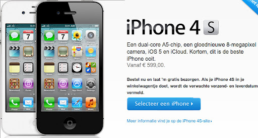 Where to buy iPhone at cheap price?