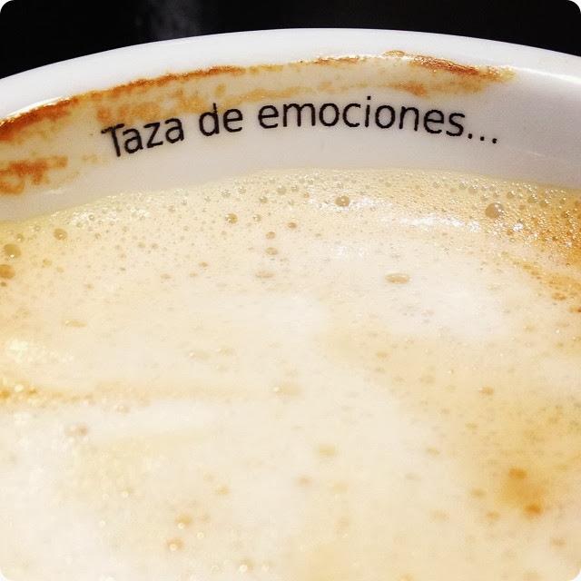 EN LA TAZA DE CAFÉjpg