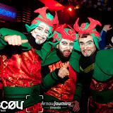 2015-02-14-carnaval-moscou-torello-74.jpg