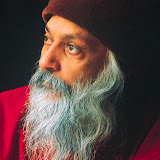 13.Waves Of Love - osho399.JPG
