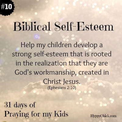 day10-biblical-self-esteem