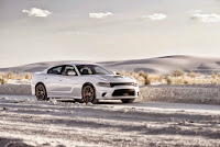 2015-Dodge-Charger-Hellcat-SRT-06.jpg
