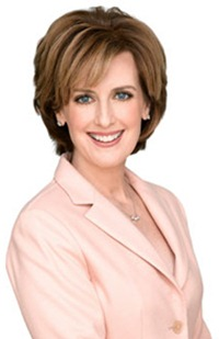 Anne Sweeney