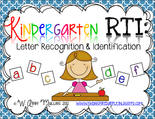 math worksheet : kindergarten resources for alphabet recognition  k5 worksheets : Alphabet Recognition Worksheets For Kindergarten