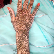Bridal Henna ByJumana for Ms Annie Hawkins Sud 4-16-2010 12-16-43 PM.JPG