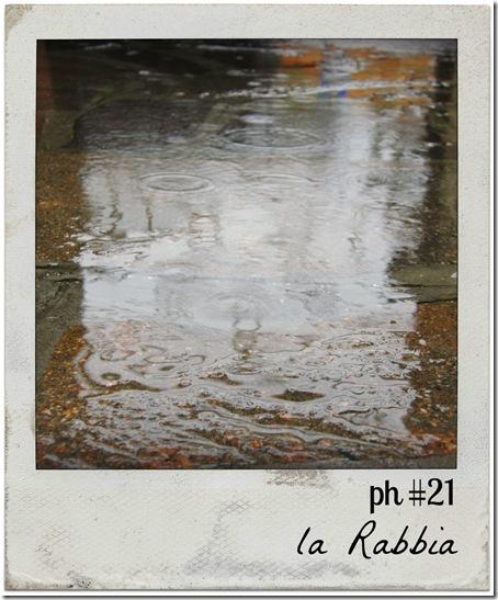 ph2012_21