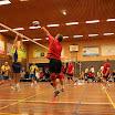 15-01-2011_mix_toernooi_IMG_2628.JPG