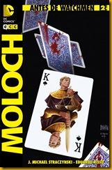 antes_watchmen_moloch_02_okBR