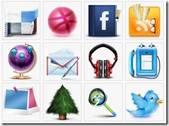 free_detailed_social_media_icons_by_freeiconsfinder-d5lcwk8