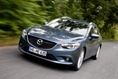Mazda6-2012-99