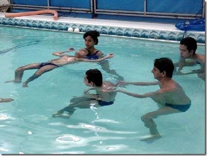 hidroterapia02