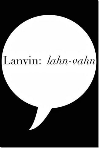 hbz-lanvin-lahn-vahn-sm (1)