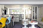 5 - Lower ground kitchen area.jpg