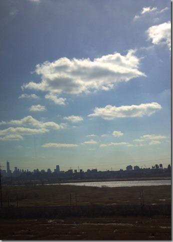 NYC 1 (2)