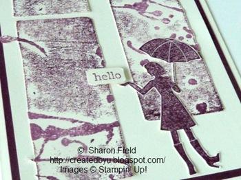 5richrazzleberryumbrellasilhouettecardcdetail