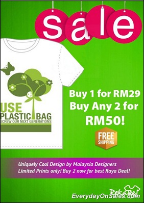 Rekatee-Sale-2011-EverydayOnSales-Warehouse-Sale-Promotion-Deal-Discount