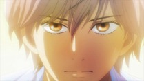Chihayafuru 2 - 19 - Large 10