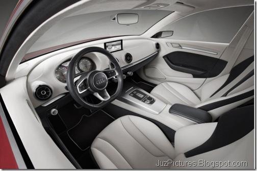 2012-Audi-A3-Sedan-India