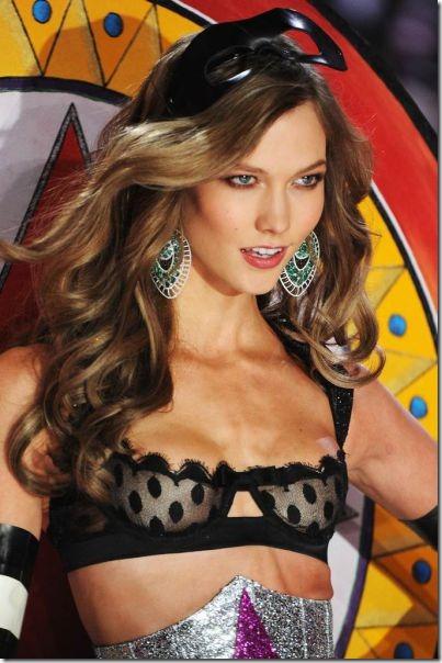 victorias-secrets-models-2012-12