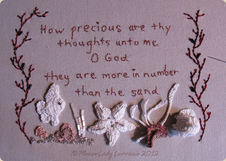 08-15-how-precious