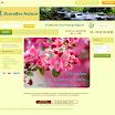 Ecoreflex-nature_-_Ecoreflex-nature.com_-_2014-11-24_00.53.59.png