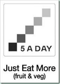 5_a_day_logo-1