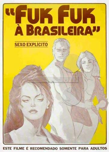 fuk fuk brasileira 02