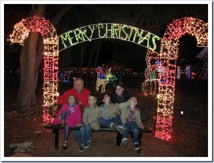 12 december 2011 466