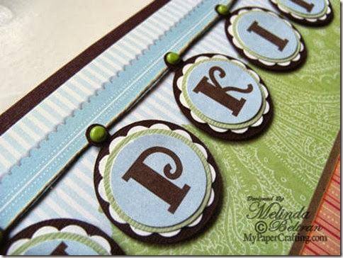 title letters closeup-450
