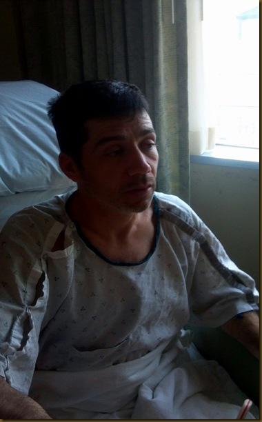 Brett hospital