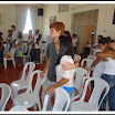 Encontro das Familias -103-2012.jpg