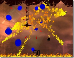 Splodem_Down FREE GAME IMAGE 4