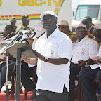 Address by the TUC Secretary General Brother Kofi Asamoah _6313.jpg