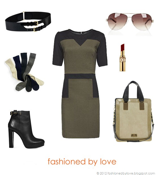 victoria-beckham-look-for-l