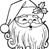 navidadnoel-13.jpg