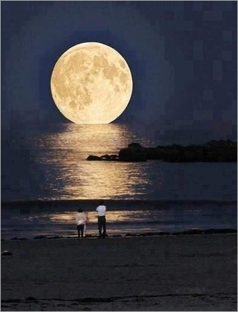 california la luna en su punto mas cercanoa ala tierra_thumb[2]