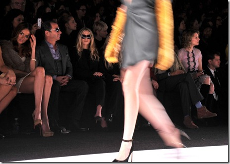 J Mendel Front Row Fall 2012 Mercedes Benz 9WuY1XV_uLPl