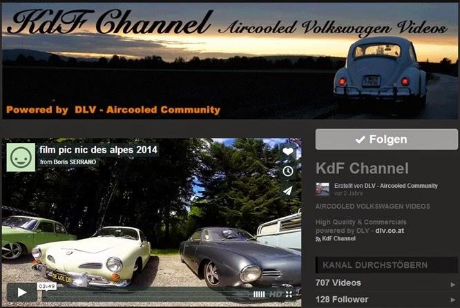 KdF_Channel_700