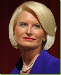222249-callista-gingrich