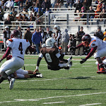 Playoff Football vs Mt Carmel 2012_14.JPG