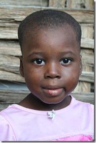 Haiti trip 719 copy