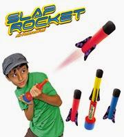 slap-rockets