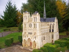 2013.10.25-094 cathédrale d'Amiens 2