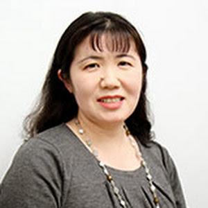 日本人头脑中浮现的中国典型形象? 日经中文网