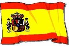 curso_espanhol